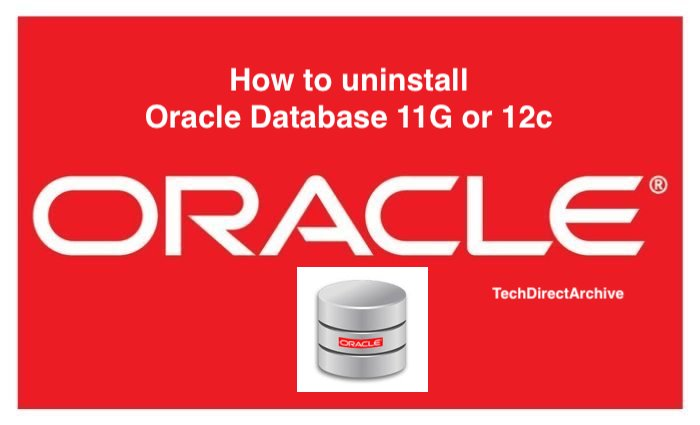 oracle q4 earnings are in e28094 but what does it really mean 700x425 1