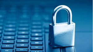 passwordmanagerstockimagejpg featured image default webpwebp content image default