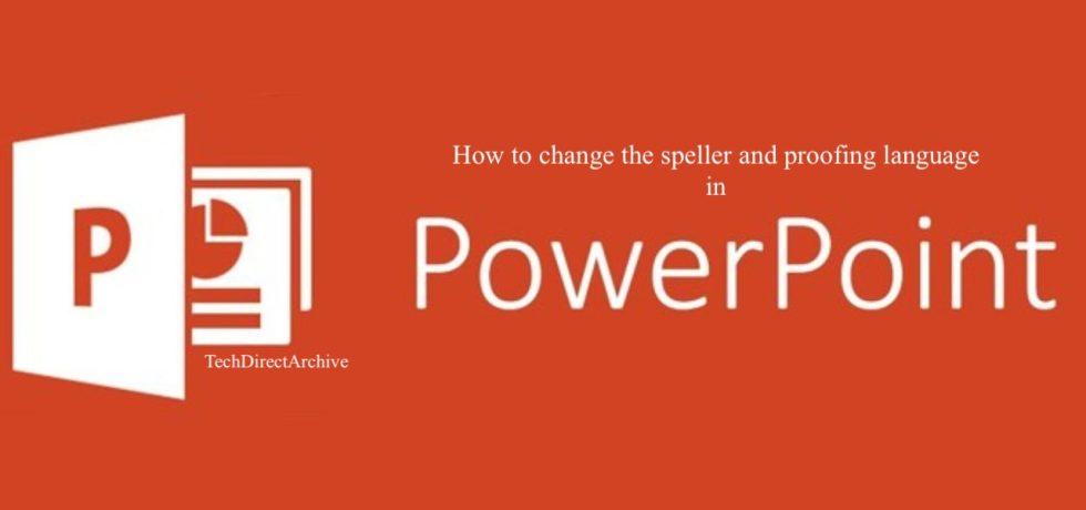 powerpoint 1280x720 1