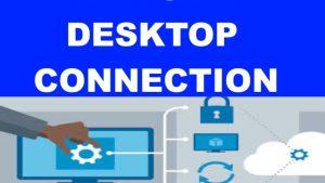 remote desktop connection 5 1280x720 1