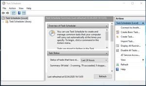 screenshot 2020 04 02 at 16.19.14