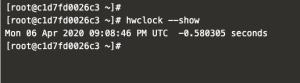 screenshot 2020 04 06 at 23.08.54