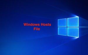 windows 10 creators update wallpaper 1