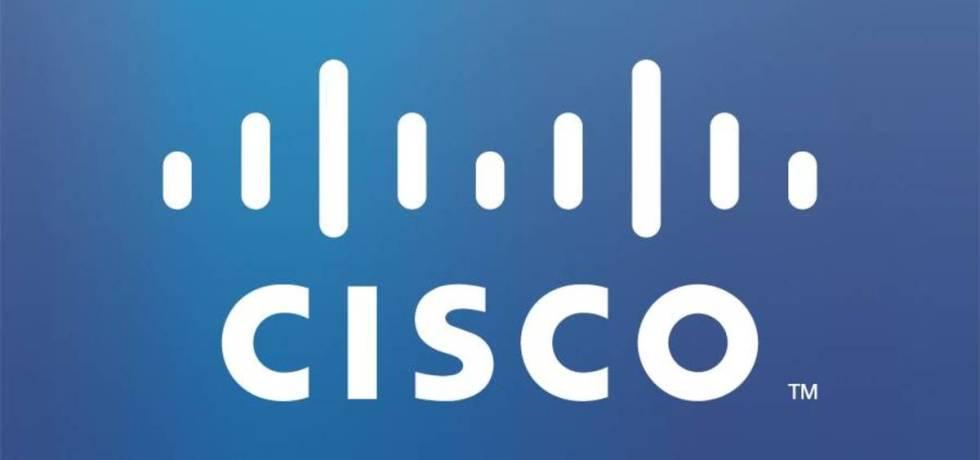 980239e9 cisco logo