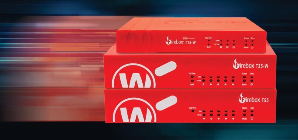 Watchguard Firewall 180504 100511 1