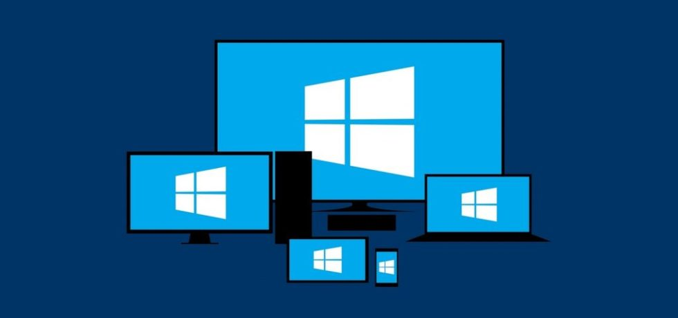 Windows 10 1024x683 1