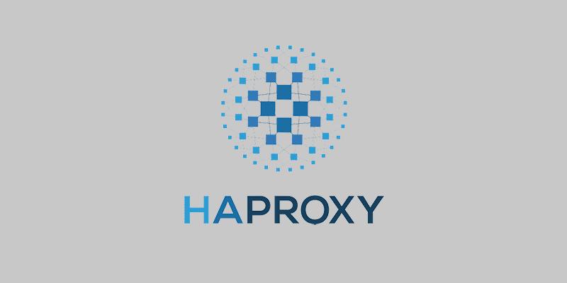 haproxy tweaking