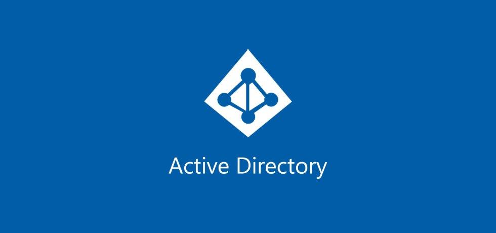 hero activedirectory