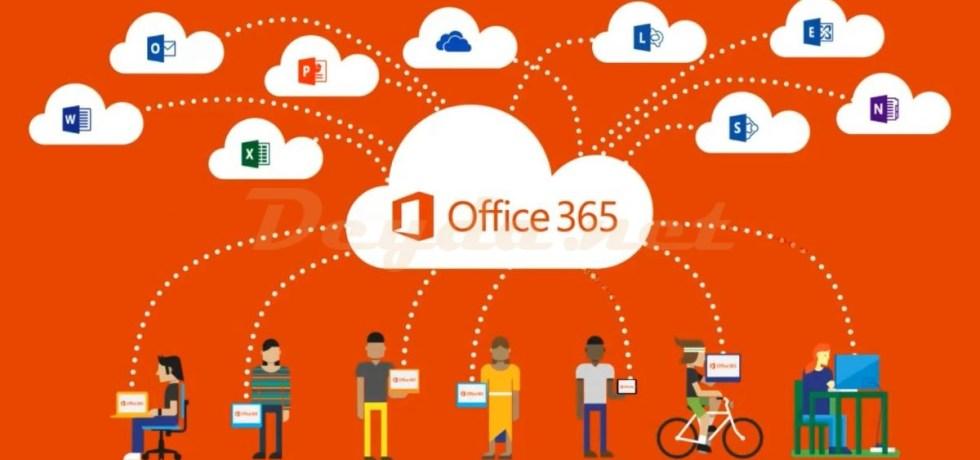office365 1200x675 1