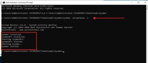 screenshot 2020 05 03 at 19.43.07