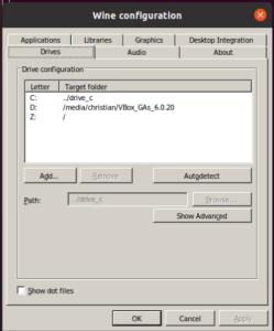 screenshot 2020 05 05 at 23.56.41