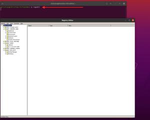 screenshot 2020 05 06 at 00.26.54