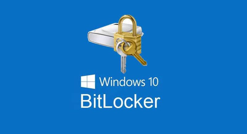why use bitlocker drive encryption.width 800