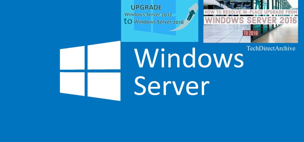 windows server 1