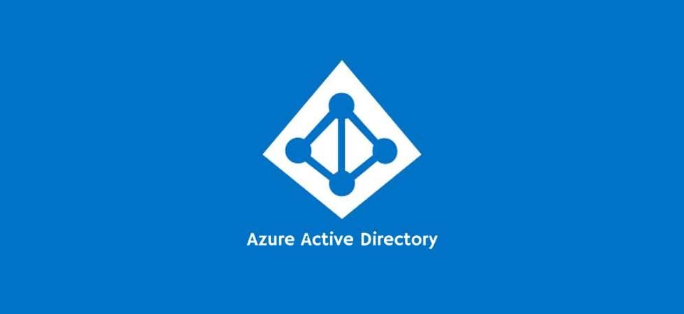 azure active director