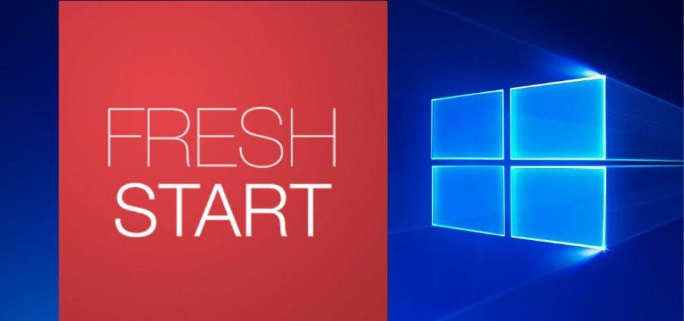 change default apps windows 10 1