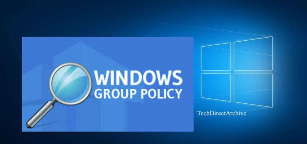 microsoft confirms some pcs freeze after windows 10