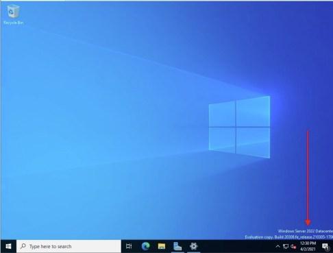 Screenshot-2021-04-02-at-21.30.37