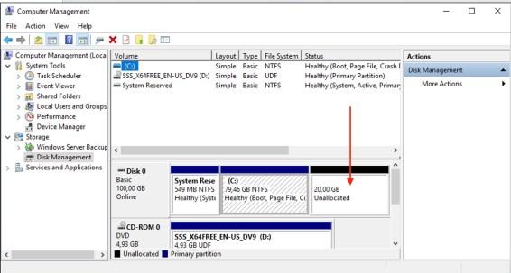 Screenshot-2021-05-24-at-21.20.36