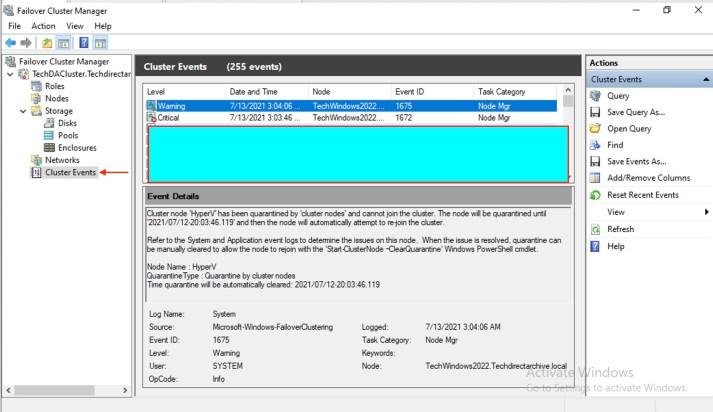Screenshot-2021-07-13-at-03.10.25