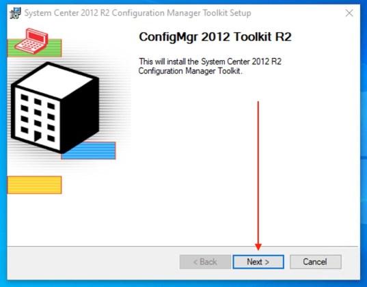 Screenshot-2021-07-21-at-20.04.53