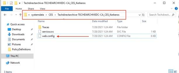 Screenshot-2021-07-28-at-01.51.04