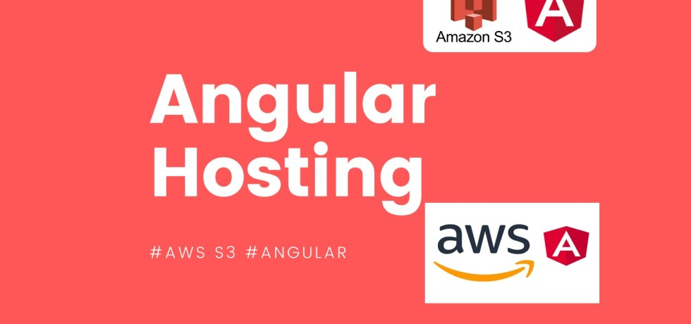 Angular-1