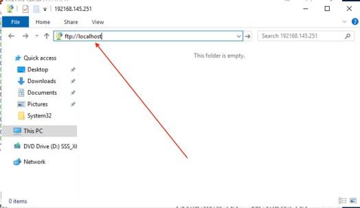 Screenshot-2021-08-22-at-19.59.56