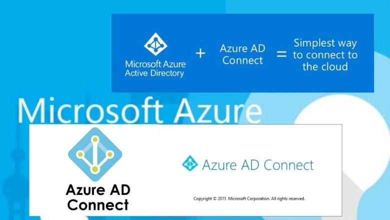 azure-ADConnect
