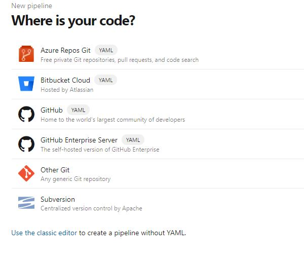 where-is-your-code