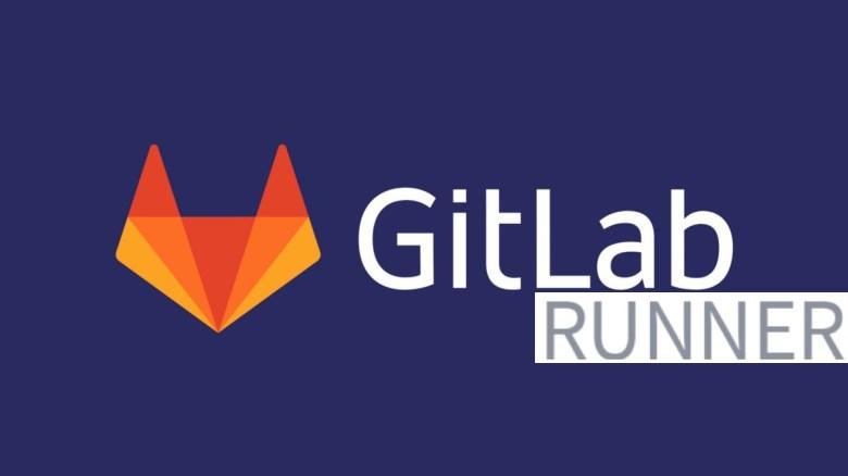 GitLabrunner
