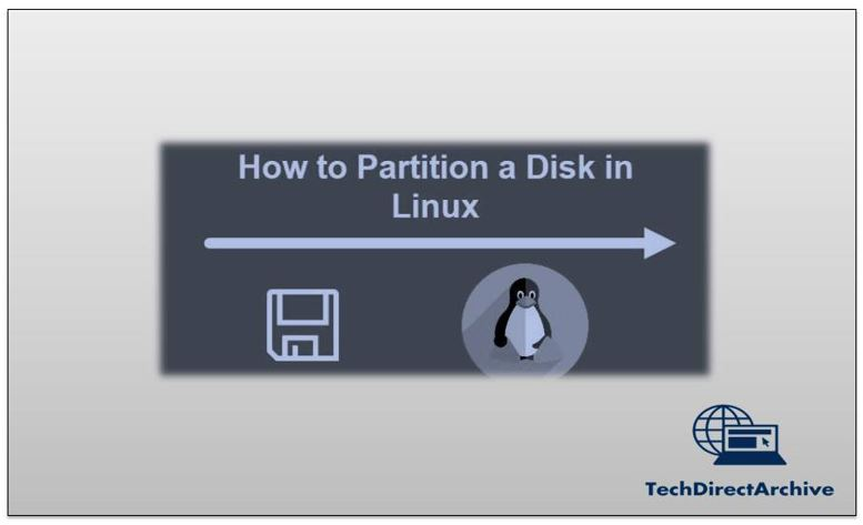 How-to-partition-a-disk-in-Linux-1