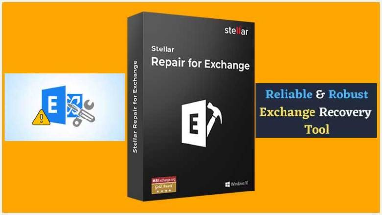 Stellar-Exchange