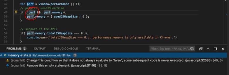 error2