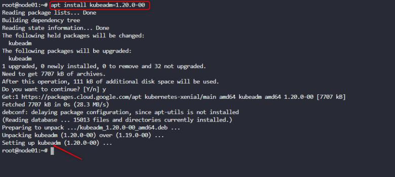 node01-installkubeadm