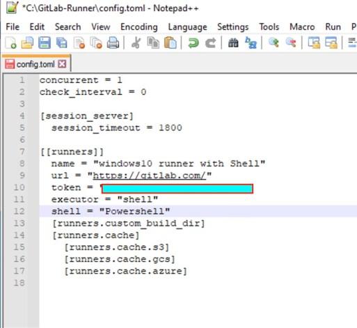 Screenshot-2021-10-05-at-17.45.05