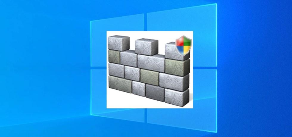 Uninstall-MicrosoftDefenderUpdate