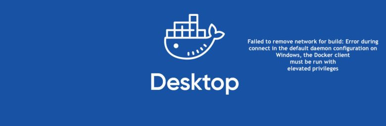 docker-desktop-1