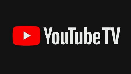 youtube-tv-nbcuniversal292859535337150449