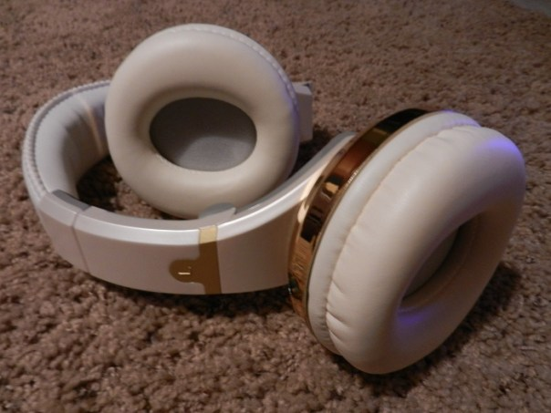 CAD Audio Sessions Earpads