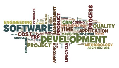 How does a software development company make money ...