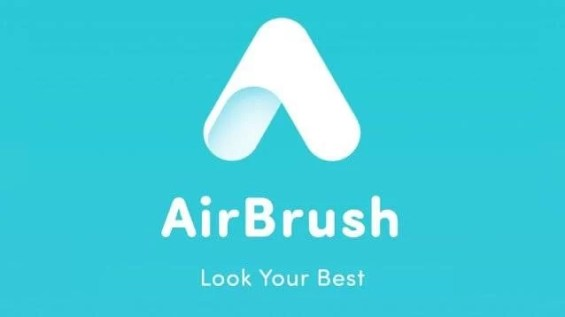 رابط تحميل تطبيق airbrush