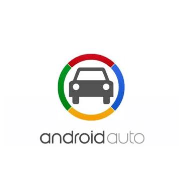 حمّل تطبيق Android Auto الآن