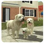 Dog Sim Online for PC ( Download) Windows and Mac