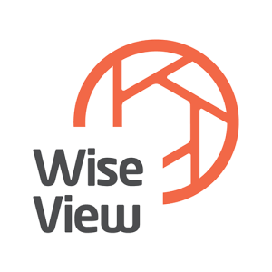Steps to Download WiseView App for PC (Windows 7, 8, 10 & Mac) laptops & Mac computer