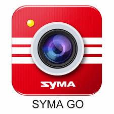 syma go app for PC (Download) -Windows (10,8,7,XP ) Vista,Mac Laptop for free
