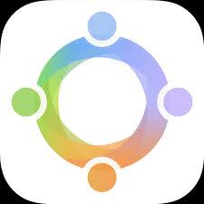 Family Shared Calendar: FamCal app for pc