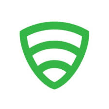 Lookout Security & Antivirus for PC Windows (10,8,7,XP ) Vista,Mac Laptop (Download)- for free