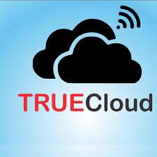True Cloud for PC Windows (10,8,7,XP ) Vista,Mac Laptop (Download)- for free
