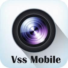 VSS Mobile for PC (Download) -Windows (10,8,7,XP ) Vista,Mac Laptop